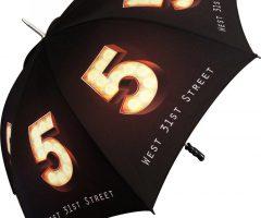 1-1ATG-paraguas-promocionales