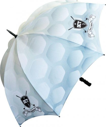 Paraguas promocional sport aluminio