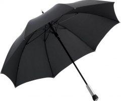Paraguas promocional FARE Gearshift