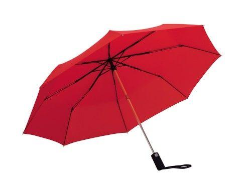 Paraguas personalizado automático reflectante