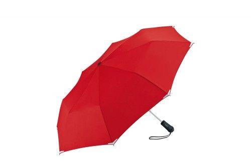 Paraguas logo personalizado plegable LED