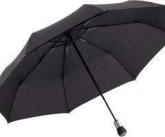 Paraguas personalizado logo plegable automatico