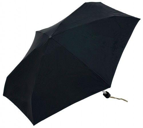 Paraguas personalizado logo color ECO reciclado