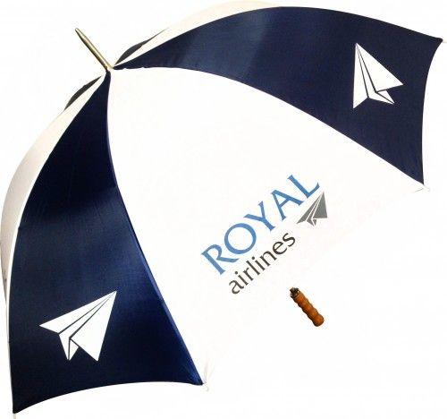 Paraguas 5IMP publicitario barato