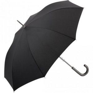 Paraguas personalizado FARE comfort
