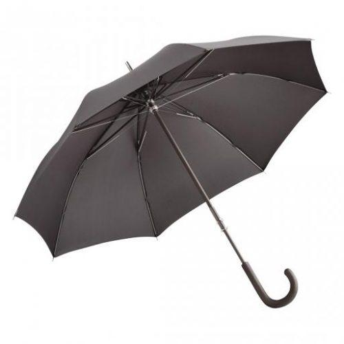 Paraguas personalizado FARE comfort abierto