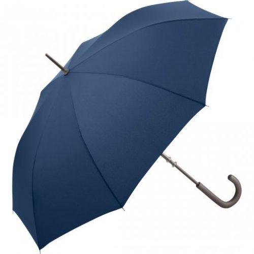 Paraguas personalizado FARE comfort azul