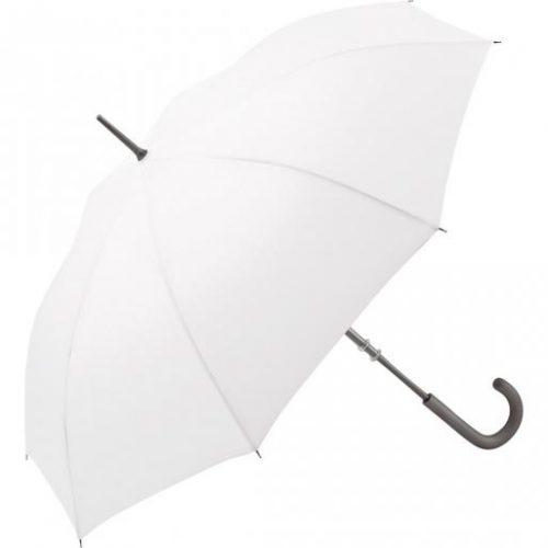 Paraguas personalizado FARE comfort blanco
