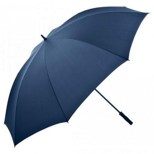 Paraguas personalizado Golf gigante 3XL 180 cm