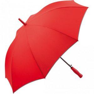 Paraguas personalizado antiviento reflectante FARE