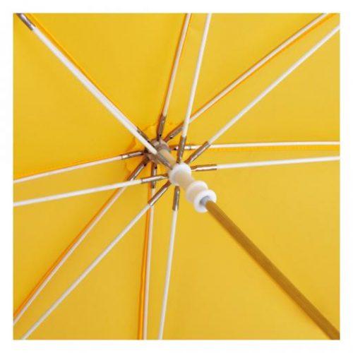 Paraguas personalizado infantil seguridad FARE sin muelles