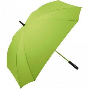 Paraguas personalizado tamaño Golf XL cuadrado