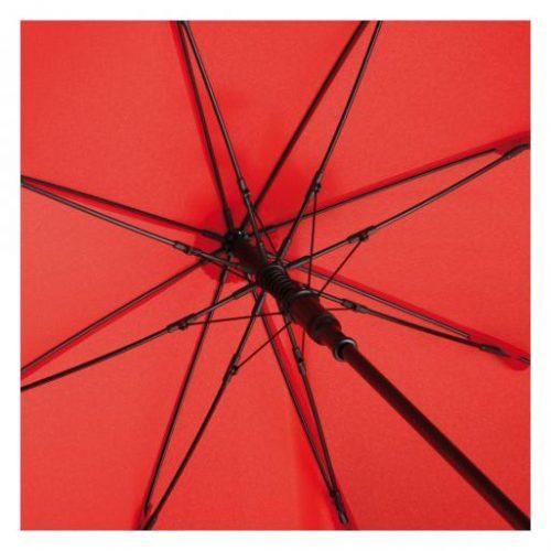 Paraguas personalizado varillas antiviento reflectante FARE
