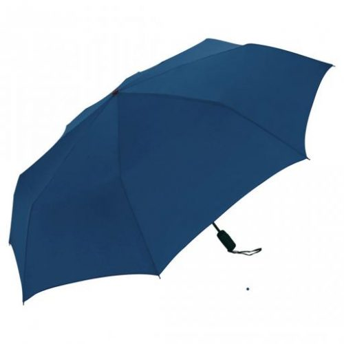 Paraguas plegable personalizado Ejecutivo antiviento FARE