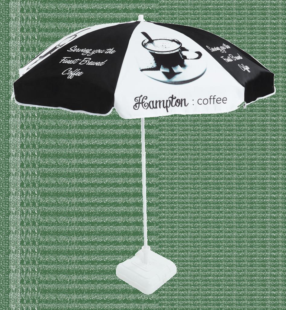 Scraps Sombrillas y Paraguas.... - Página 4 1-3PAR-sombrilla-paraguas-personalizados