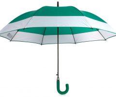 paraguas-automatico-bicolor-mango-caucho-eva-verde