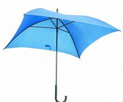 paraguas-cuadrado-azul