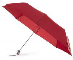 paraguas-plegable-funda-rojo-2