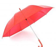 paraguas-automatico-traslucido-rojo