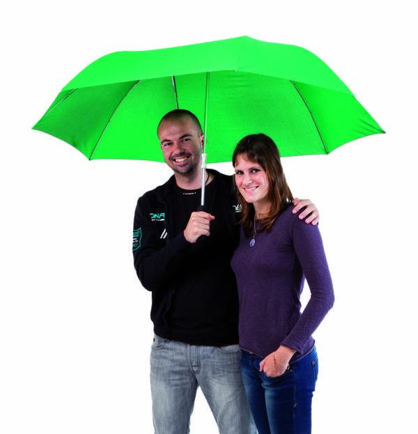 paraguas-doble-capacidad-funda-bandolera-verde-2