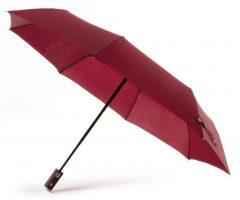 paraguas-plegable-automatico-luz-led-burdeos-3