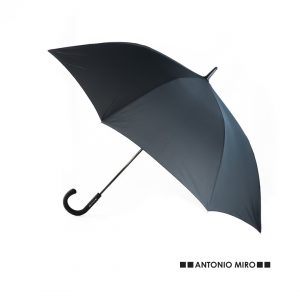 Paraguas Golf Antonio Miró
