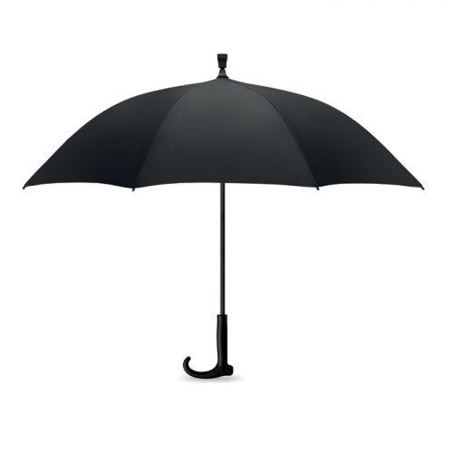 Paraguas personalizado Executive Baston