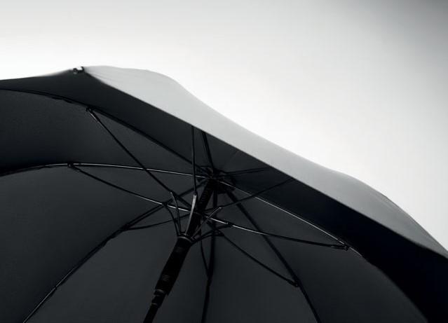 Paraguas personalizado Executive Baston varillas