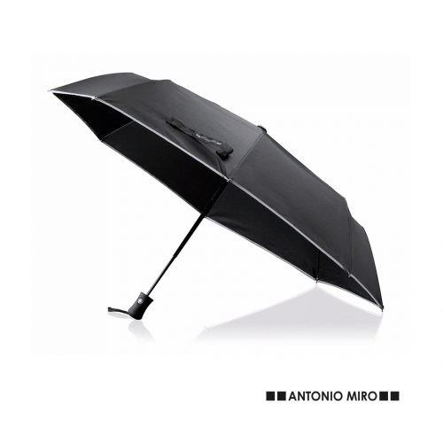 Paraguas personalizado plegable Antonio Miro