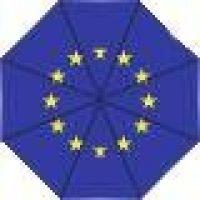 paraguas-ballon-fabricacion-europea