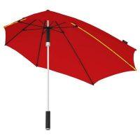 paraguas_aerodinamico_st11_2